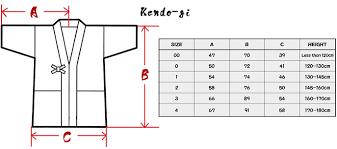 My First Kendo Uniform Deluxe Starter Pack