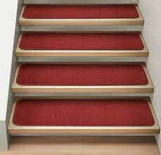 stair tcarpet mats benefits carpet treads for wooden gallery including modern tread rugs pictures