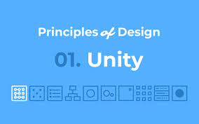 Principles Of Design Unity Principles Of Design Unity Ux Engineer