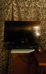 Small Televisions For Bedrooms Top 594 Complaints And Reviews About Sanyo Tvs Page 2