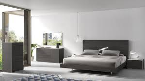all modern beds