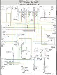 1991 buick roadmaster wagon wiring diagram schematic wiring library inverter aircon wiring diagram best wiring diagram ac split inverter rh yourproducthere co 1996 buick roadmaster