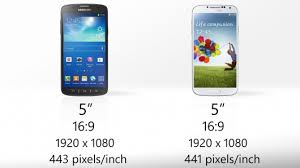 galaxy s4 screen size dwapse samsung galaxy s4 active vs galaxy s4