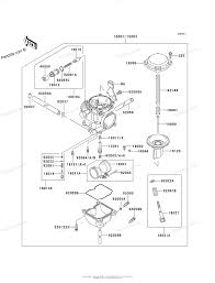 Hot Rod Ignition Wiring Diagram With Fuse