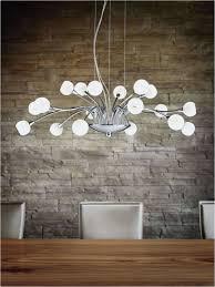 Pendelleuchten Ikea Mit Esszimmer Beleuchtung