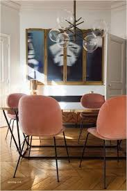 crosley griffith metal chair outstanding velvet dining chairs inspirational aroussia chamakh and henrik artwork