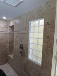 bathroom remodeling annapolis. Bathroom Remodeling Maryland Remodel Bath Annapolis Md T
