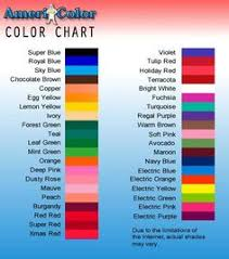 Wilton Gel Icing Color Chart Americolor Color Chart Merkins Color Chart Cake