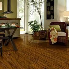 bruce laminate flooring dublin ga