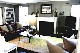 Paint Color Palettes For Living Room Brown Living Room Color Schemes House Decor