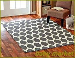 10 x 7 area rug x area rugs brilliant new gray living room 7 area rug 10 x