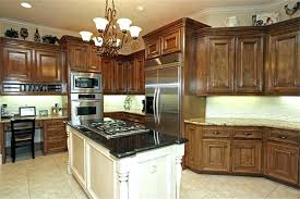 Kitchen Island With Stove Kitchen Design Island Stove Side Kitchen