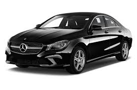 2015 Mercedes-Benz CLA-Class Reviews and Rating | Motor Trend