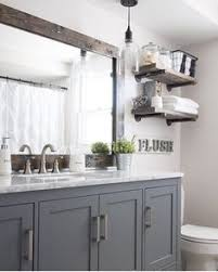 640 best The Master Bath images in 2019 | Home decor, Bed room ...