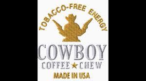 1 tablespoon finely ground coffee, 1 ½ teaspoon kosher salt, ½ teaspoon brown sugar, ¼ teaspoon garlic powder, and black pepper. Cowboy Coffee Chew Youtube