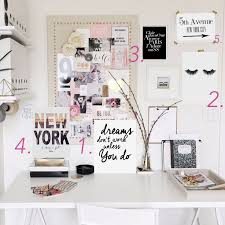 home office decorating ideas nyc. Home-office-decor-ideas Home Office Decorating Ideas Nyc N