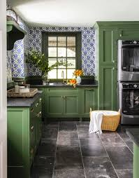 top color trends for 2021 best