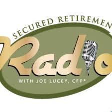 Secured Retirement Radio's Podcast