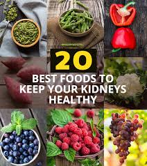 Kidney Failure Diet Chart In Tamil Www Bedowntowndaytona Com