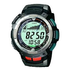 mens sports watches best sport watches help me mens sports watches