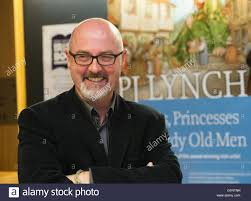 file pics th pj lynch announced as laureate na n oacute g file pics 17th 2016 pj lynch announced as laureate na noacuteg by president michael d higgins irish author and illustrator pj lynch has been announced