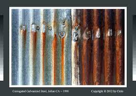 galvanized sheet metal menards corrugated galvanized steel sheet metal corrugated galvanized steel galvanized steel sheet menards