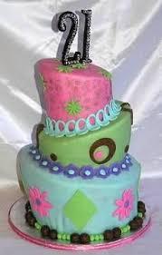 cake boss birthday cakes for teen girls. Interesting Birthday Birthday Cakes For Teen Girls  Birthday Cakes For Teenage Girls  Group  Picture Image On Cake Boss L