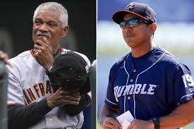 Felipe Alou: Mets manager Luis Rojas won't cheat baseball
