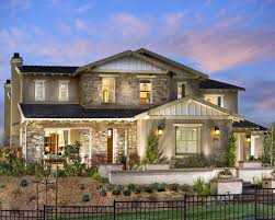 Exterior House Design Styles Simple Decorating