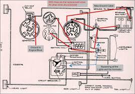 wiring 48v club car parts & accessories readingrat net club car ignition wiring diagram Club Car Ignition Wiring 93 club car wiring diagram 93 free wiring diagrams, wiring diagram