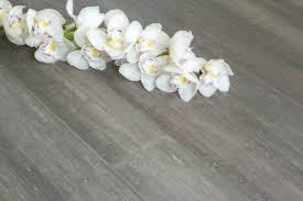 20_Prop_F1057_3 Stone Grey Strand Woven Bamboo Flooring