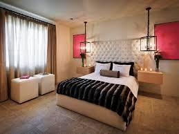 womens bedroom furniture. Luxury Women Bedroom Ideas Home Decorating Womens Furniture U