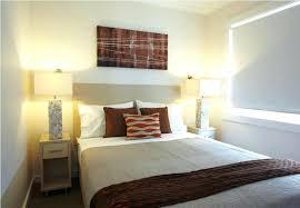 Beach Themed Master Bedroom Image Of Beach Themed Master Bedroom Ideas  Beach Themed Bedroom Decorating Ideas