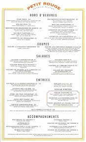 french menu template french cafe menu template 3 professional samples templates