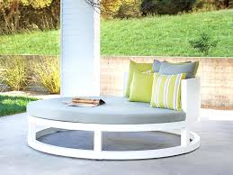 patio furniture collections lawn