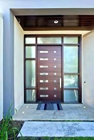 mid century modern entry doors mid century exterior door mid century entry door mid century modern