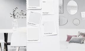 Image Result For Dulux Rock Salt In 2019 Dulux Grey Paint