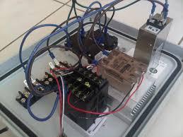 diy sous vide controller kitchen consumer egullet forums img00051 20110605 1645 jpg