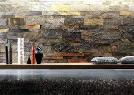 interior stone wall panel interior stone veneer for the public area of the house interior stone