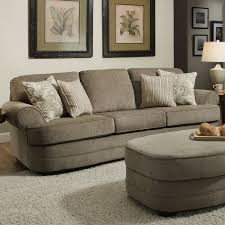 simmons victoria sofa. alcott hill simmons upholstery ashendon sofa reviews wayfair victoria