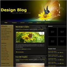 website templates download free designs web design templates free download free website templates for free