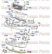 2004 ford f150 exhaust system diagram smartdraw diagrams 93 ford explorer exhaust system diagram image about