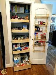 slide out pantry shelves slide out pantry shelves cabinet pull out shelves kitchen pantry storage pull slide out pantry shelves