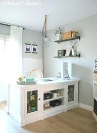 best paint color for office. Gray Paint Colors For Office Best Color Home The Cool
