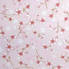 Eijffinger Pip Studio Behang Cherry Blossom Licht Roze Pip Studio