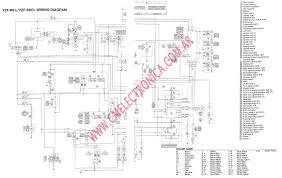 2002 yamaha r6 wiring diagram Level Switch Wiring Diagram 2000 r6 wiring question wiring diagram for hvac level switch