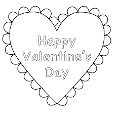 coloring heart coloring sheets 26 valentine pages kids free best hearts printable heart coloring sheets coloring heart coloring sheets