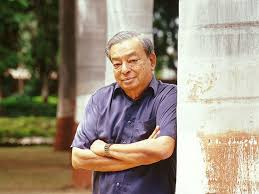 verghese kurien engineer hailed as s milkman the verghese kurien engineer hailed as s milkman the independent