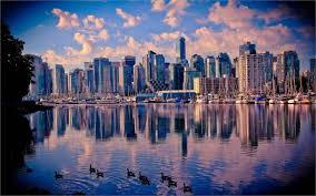 Small Picture Online Get Cheap Vancouver Canada Aliexpresscom Alibaba Group
