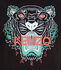 22 Kenzo ideas